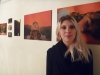 Carine Wallauer fotografias