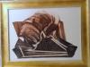 1980-litografia-55x75