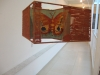 zoraviabettiolhomenag-a-lutzembergerforma-tecida55x20x35