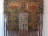 zoraviabettiolhomenag-a-vinicius-de-moraesforma-tecida230x140