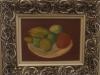 carlos-scliar-natureza-morta-acrlico-s-madeira-27x37-1
