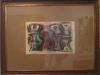 ibere-camargo-carreteis-desenho-giz-pastel