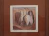 john-graz-naturezalito15x15