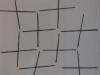 judith-lauand-linhas