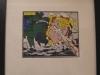 lichtenstein-pop-art