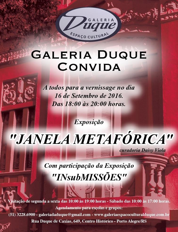 convite-janelametaforicasetembro-01-01