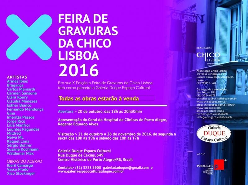 convite-x-feira-de-gravuras-chico-lisboa-2016
