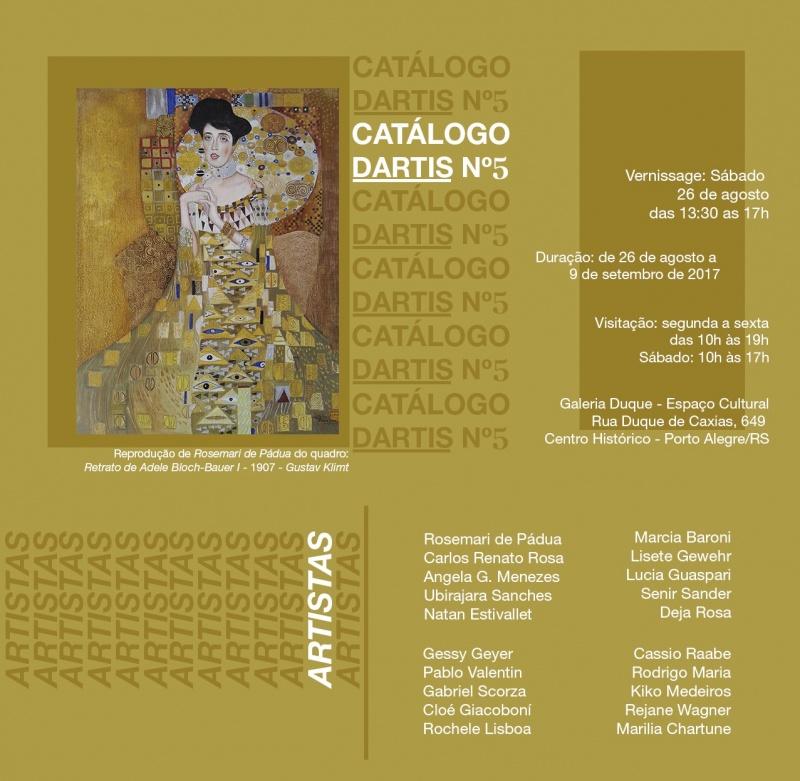 convite catalogo 5.5