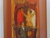 Plínio Bernhardt