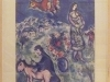 - Marc Chagall