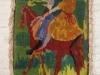 wilhemhorvath-gaucho-130x85