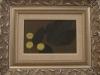 carlos-scliar-folhas-vinil-encerado-s-acrilico-14x26-1