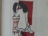di-cavalcanti-mulher-no-espelho-serigrafia-48x33-1